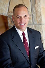 Chiropractor in Dracut, Dr. Steven Saro