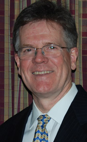 Dr. David J. Fieldgate, Dracut Chiropractor