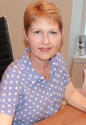 Liz Macphee