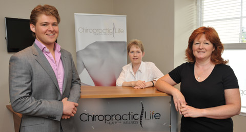 chiropractic-life-team