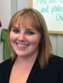 Kerin Dalesandro, Chiropractic Assistant