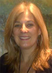 Dr. Karen Erickson, New York Chiropractor