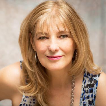 Chiropractor New York, Dr. Karen Erickson
