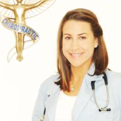 meet-dr-alyssa-bachner