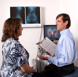 Carlsbad Chiropractor