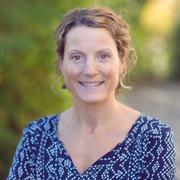 Dr. Melissa Wheaton, Dr. TCM / Acupuncturist