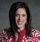 Dr. Natasha Wrenshall, Squamish N.D.
