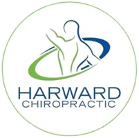 Harward Chiropractic logo - Home