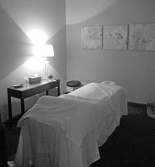 Montgomery Chiropractor