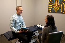 Visit-Kunz-Chiropractic-in-Omaha