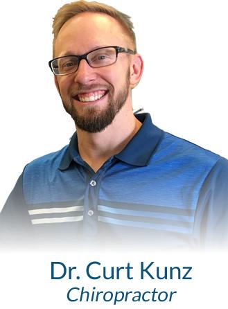 Dr Curt Kunz