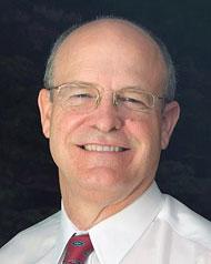 Chiropractor in Maryville, Dr. Steven Watts