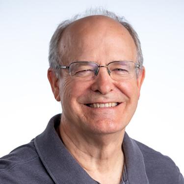Chiropractor Maryville, Dr. Steven Watts