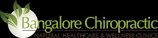 Bangalore Chiropractic