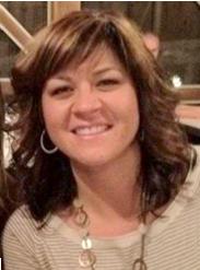 Green Springs Chiropractic Assistant, Rhonda Polachek