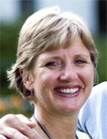 Mississauga Chiropractor, Dr. Denise Tomlin