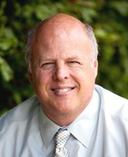 Tarzana and Westlake Village Chiropractor, Dr. Mark Wogahn