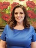 Dr. Jennie Alexander