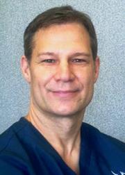 Dr Mizzer, Columbia Chiropractor