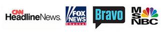 tv-logos-white1