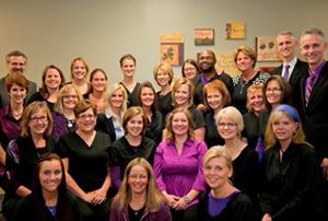 Team Health Care Clinic, PC - Champlin, MN
