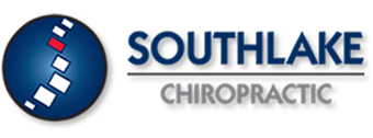 Southlake Chiropractic logo - Home