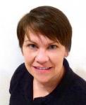 Debbie Shearer, RMT