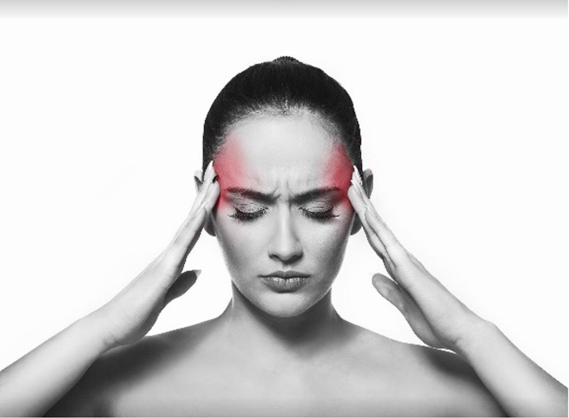 headache pic