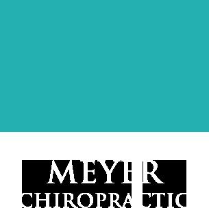 Meyer Chiropractic logo - Home
