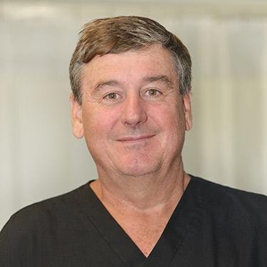 Chiropractor Muncie, Dr. John Moore