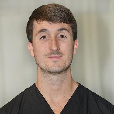 Chiropractor Muncie, Dr. Seth Moore