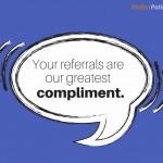 thurs-referral
