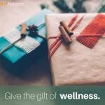 tues-wellness1