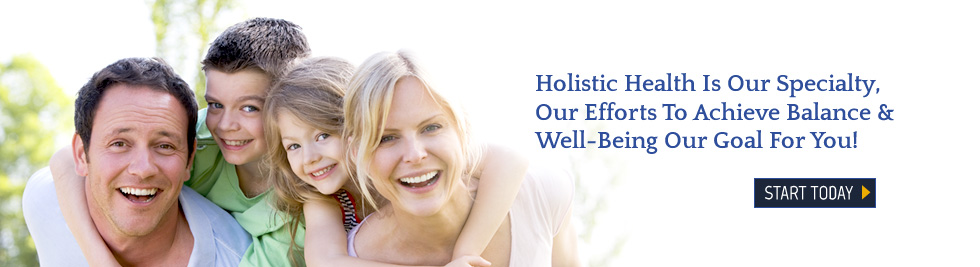 2-holistic-health