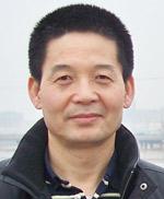 Lee Ren