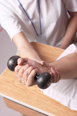 west springs calgary physiotherapy