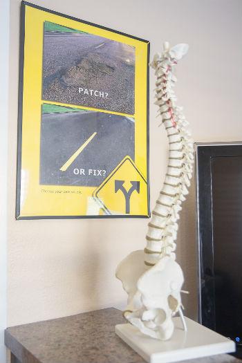chiropractor-elko-our-services