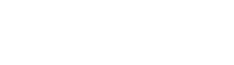 McCauley Chiropractic logo