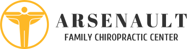 Arsenault Family Chiropractic Centers