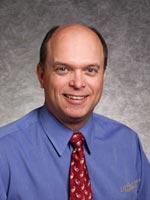 Dr. Dan Peltonen, Monroe Chiropractor