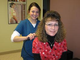 chiropractors in Bloomington are here to help