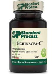 EchinaceaC