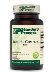 Epimune-Complex