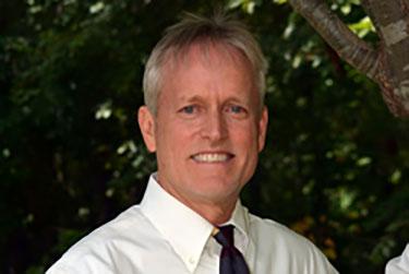 Lee Needham, Health Center of Hillsborough hypnotist