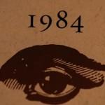 1984-eye