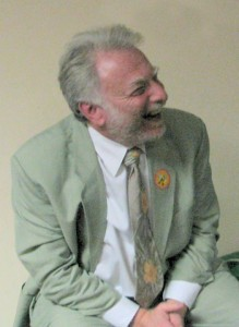 dr-don-harte