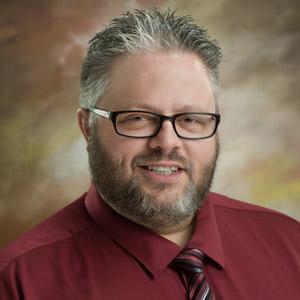Dr. Ken Heinen Chiropractor Sheboygan