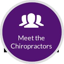 Meet the Chiropractors