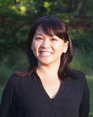 Dr. Lisa Le