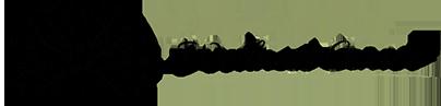 Tree of Life Wellness Center logo - Home